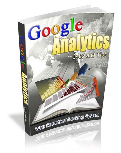 google-analytics-uses-and-tips-1.jpg